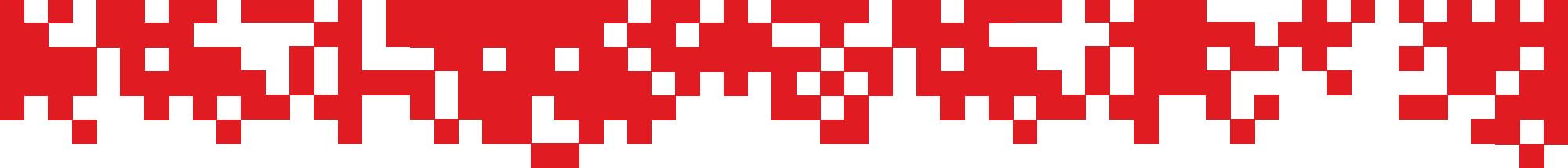 launch_redpattern