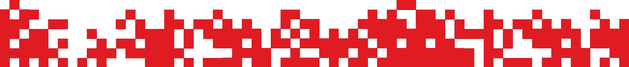launch_redpattern_bottom