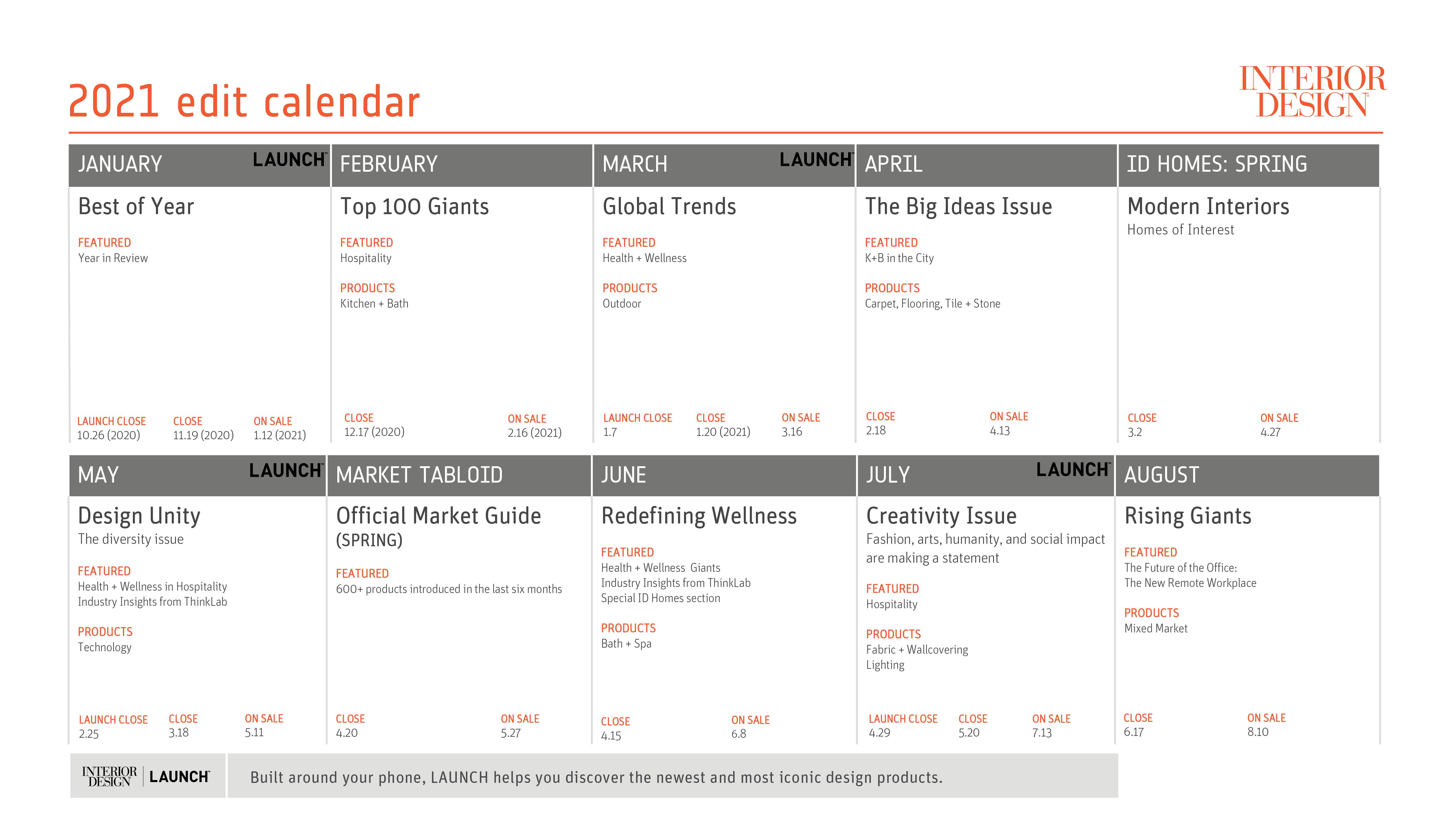 ID21_MediaKit-Calendars-fullsize(1)-1
