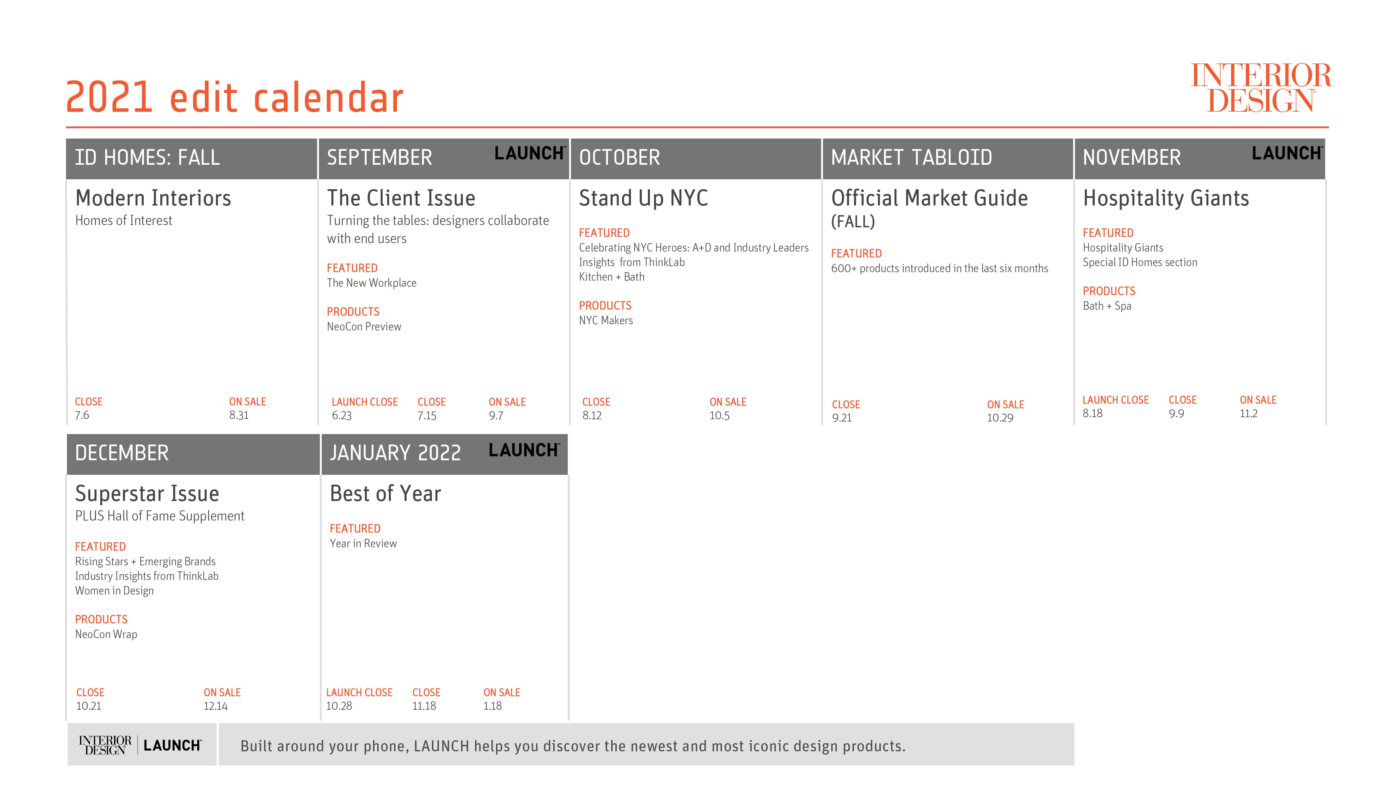 ID21_MediaKit-Calendars-fullsize(1)-2