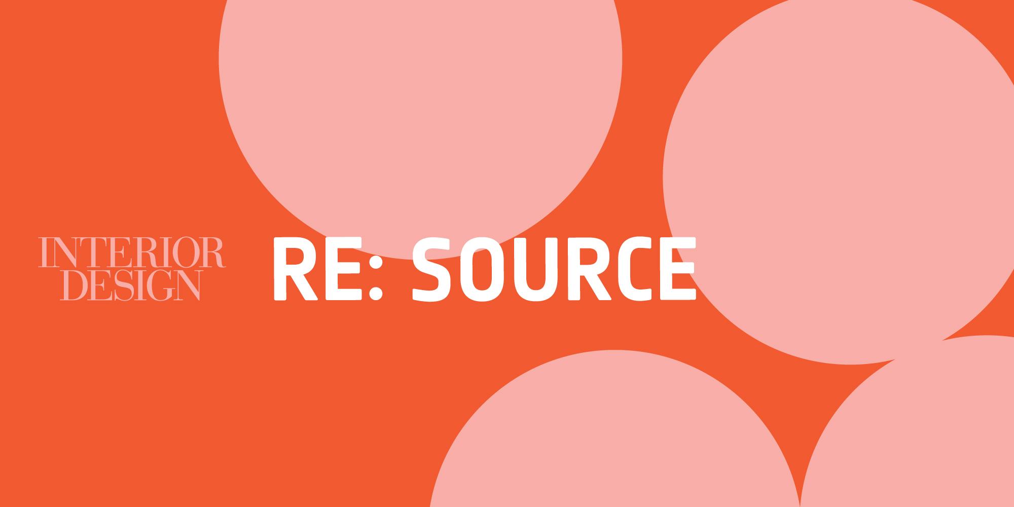 resource_landingpageBanner_v2